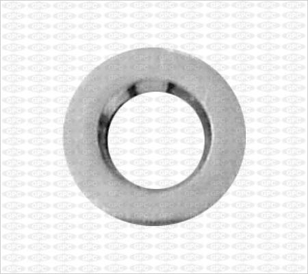Arandela para Tornillo Grande 13mm