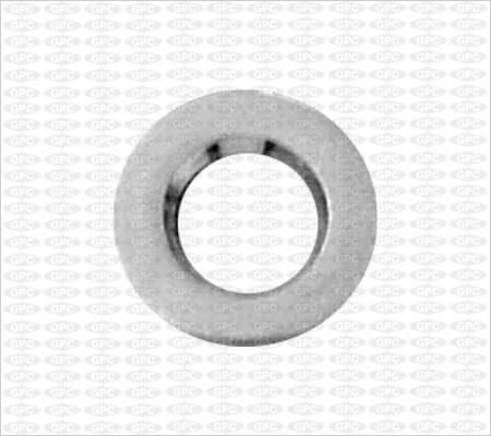 Arandela para Tornillo Pequeño 10mm