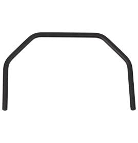 Barra curva semicircular