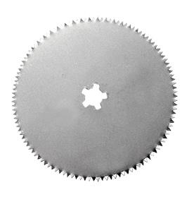 Cuchillo para sierra de yeso – pequeño y grande