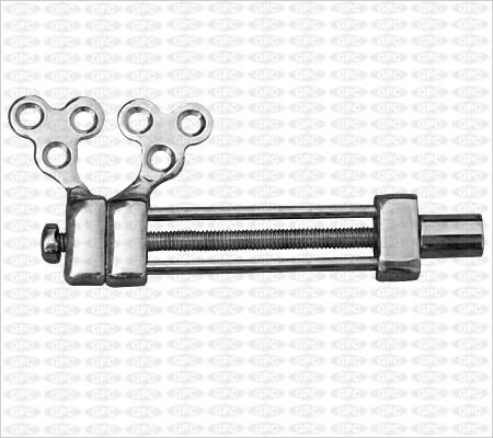 Distractor Intraoral 2.5mm